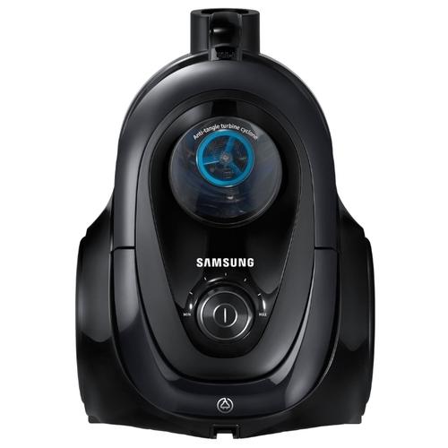 Пылесос Samsung VC18M21D0