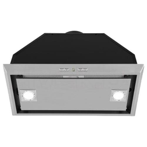 Встраиваемая вытяжка Ciarko SL-Box Medium 70