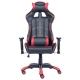 Компьютерное кресло Everprof Lotus S10 игровое