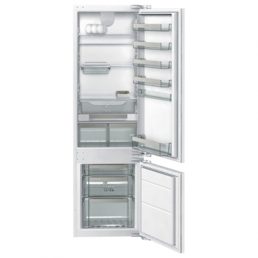 Встраиваемый холодильник Gorenje GDC 67178 F