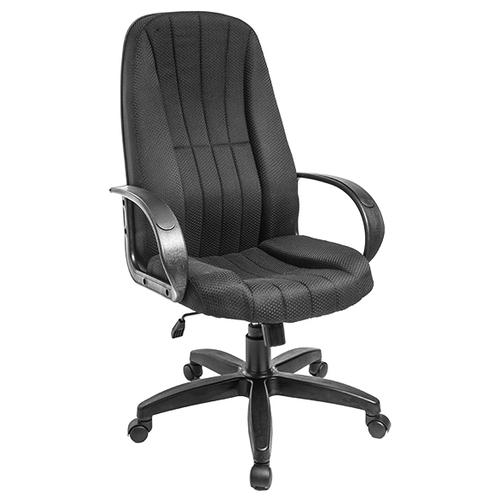 Компьютерное кресло АЛВЕСТ AV 107 PL