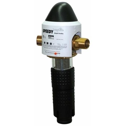 Фильтр механической очистки JUDO Speedy-LongLife JSY-LF муфтовый (НР/НР)