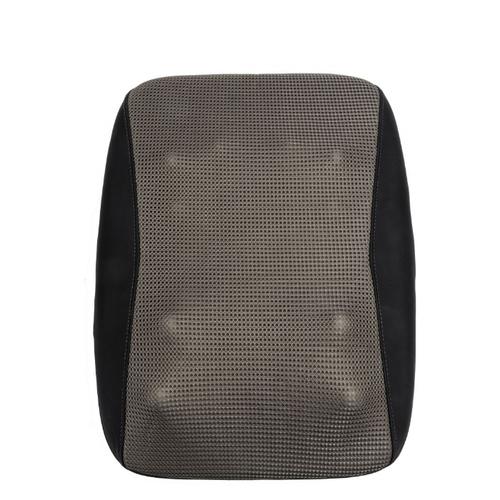 Массажер BRADEX для спины с подогревом (KZ 0479)