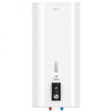 Накопительный электрический водонагреватель Timberk SWH FSI3 50 V