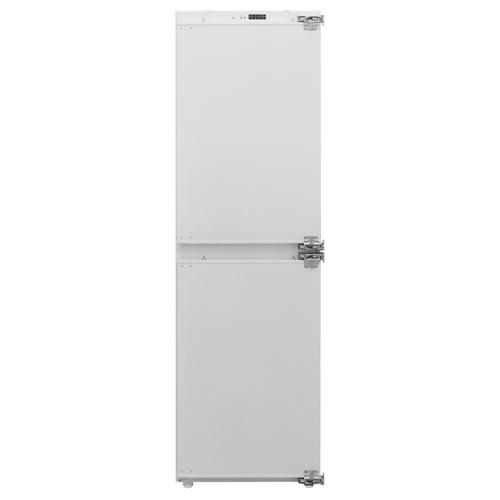 Встраиваемый холодильник SCANDILUX CFFBI 249 E