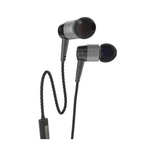 Наушники Fischer Audio Dubliz Enhanced