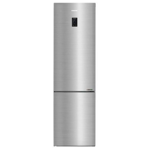 Холодильник Samsung RB-37 J5240SA