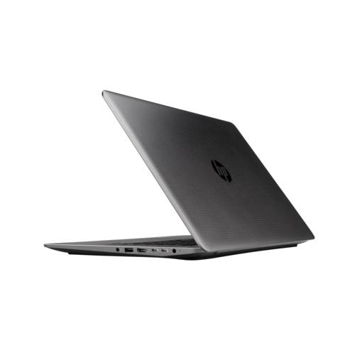 Ноутбук HP ZBook Studio G3
