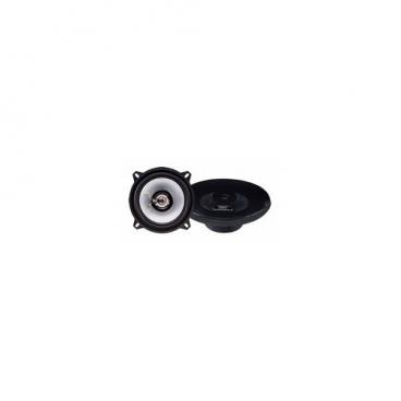 Автомобильная акустика ORIS Electronics CL-5020