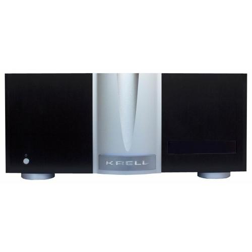 Усилитель мощности Krell Duo 300