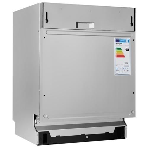 Посудомоечная машина Weissgauff BDW 6083 D