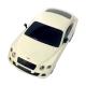 Легковой автомобиль Wincars Bentley Continental GT (DS-2013) 1:24