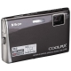 Фотоаппарат Nikon Coolpix S60