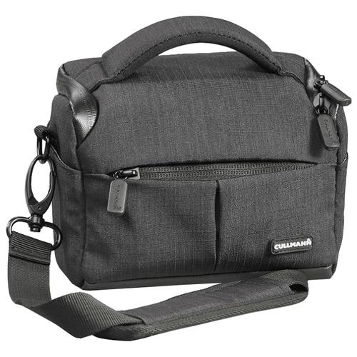 Универсальная сумка Cullmann MALAGA Vario 200