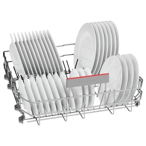 Посудомоечная машина Bosch SMV44KX00R
