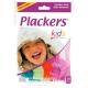 Plackers Kids флоссер для ухода за полостью рта