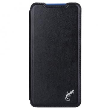 Чехол G-Case Slim Premium для Xiaomi Mi9 SE (книжка)