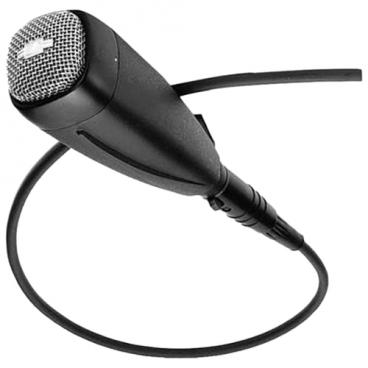 Микрофон Sennheiser MD 21-U