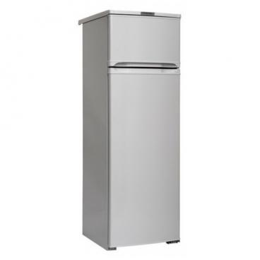 Холодильник Саратов 263 (КШД-200/30) серый