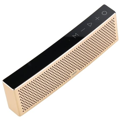 Портативная акустика Remax RB-M20