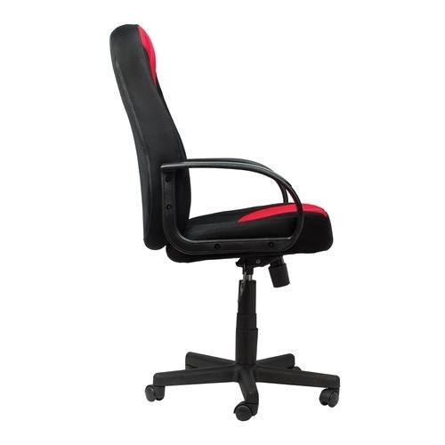 Компьютерное кресло Brabix City EX-512