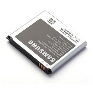 Аккумулятор Samsung EB645247LU для Samsung GT-B9388/W2013