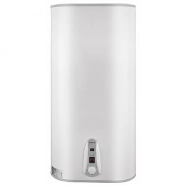 Накопительный электрический водонагреватель Polaris FDRS-50V