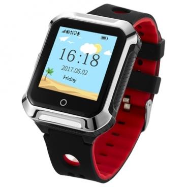 Часы Wokka W10