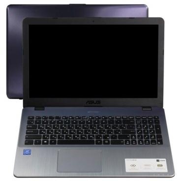 Ноутбук ASUS VivoBook 15 X542UA