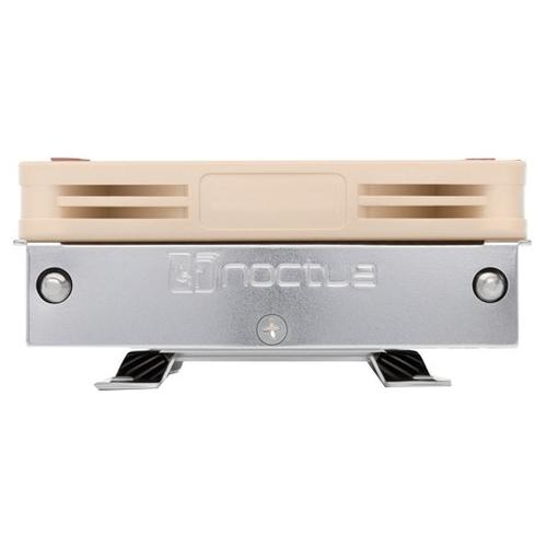 Кулер для процессора Noctua NH-L9a-AM4
