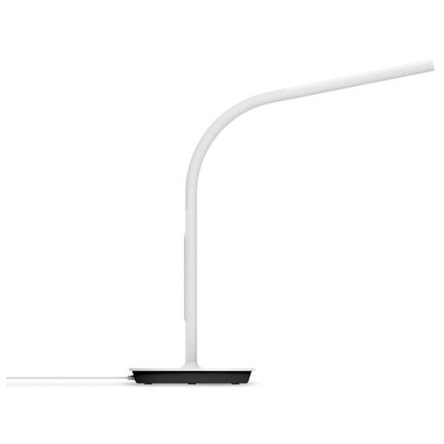 Настольная лампа Xiaomi Philips Eyecare Smart Lamp 2