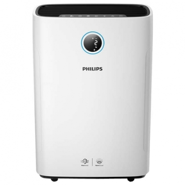 Климатический комплекс Philips AC2729/50