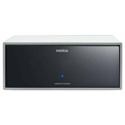 Сетевой аудиоплеер Revox Joy S120
