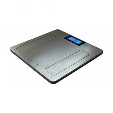 Весы Momert 5849
