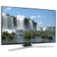 Телевизор Samsung UE48J6330AU