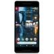 Смартфон Google Pixel 2 128GB