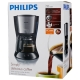 Кофеварка Philips HD7434 Daily Collection