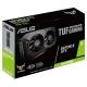 Видеокарта ASUS TUF GeForce GTX 1650 SUPER 1530MHz PCI-E 3.0 4096MB 12002MHz 128 bit DVI HDMI DisplayPort HDCP Gaming