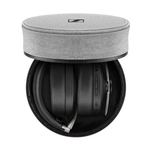 Наушники Sennheiser Momentum 3 Wireless