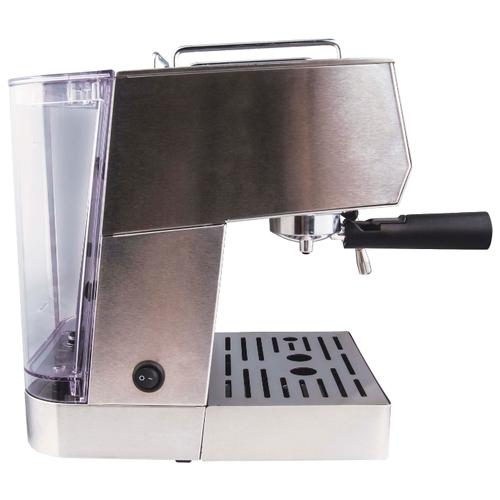 Кофеварка рожковая Gemlux GL-CM-788