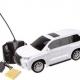 Внедорожник Наша игрушка QX3688-570 1:12