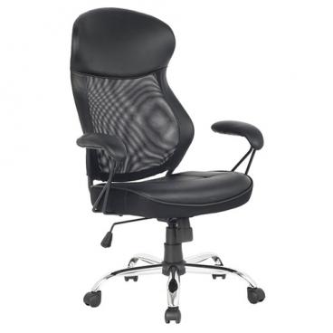 Компьютерное кресло College HLC-0370