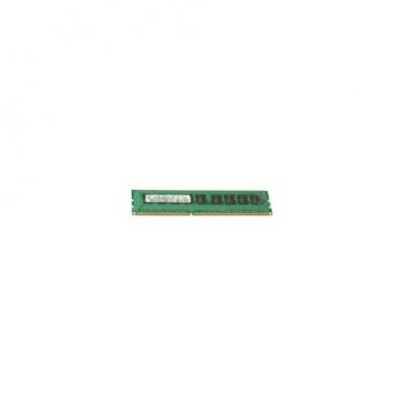 Оперативная память 8 ГБ 1 шт. Samsung DDR3L 1600 Registered ECC DIMM 8Gb