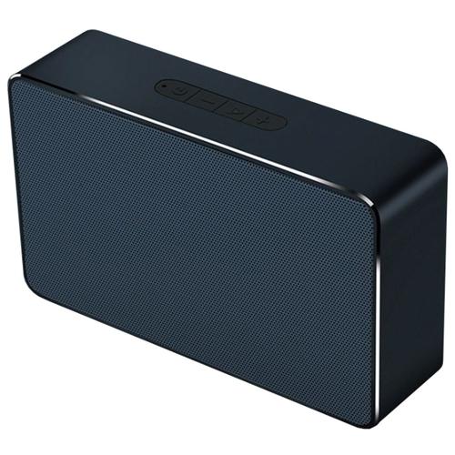 Портативная акустика JoyRoom M6