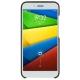 Чехол G-Case Slim Premium для Xiaomi Mi5X