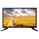 Телевизор STARWIND SW-LED19R305BS2