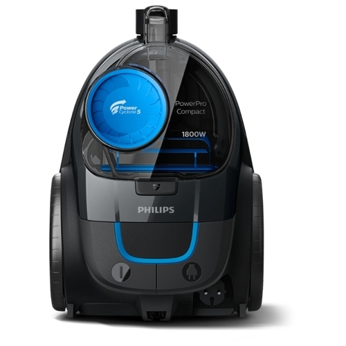 Пылесос Philips FC9349 PowerPro Compact