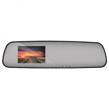 Видеорегистратор iBOX PRO-975