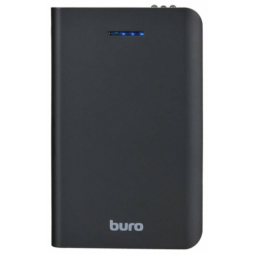 Аккумулятор Buro RA-25000