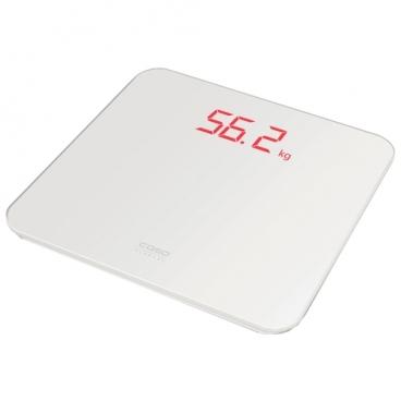 Весы Caso BS 1